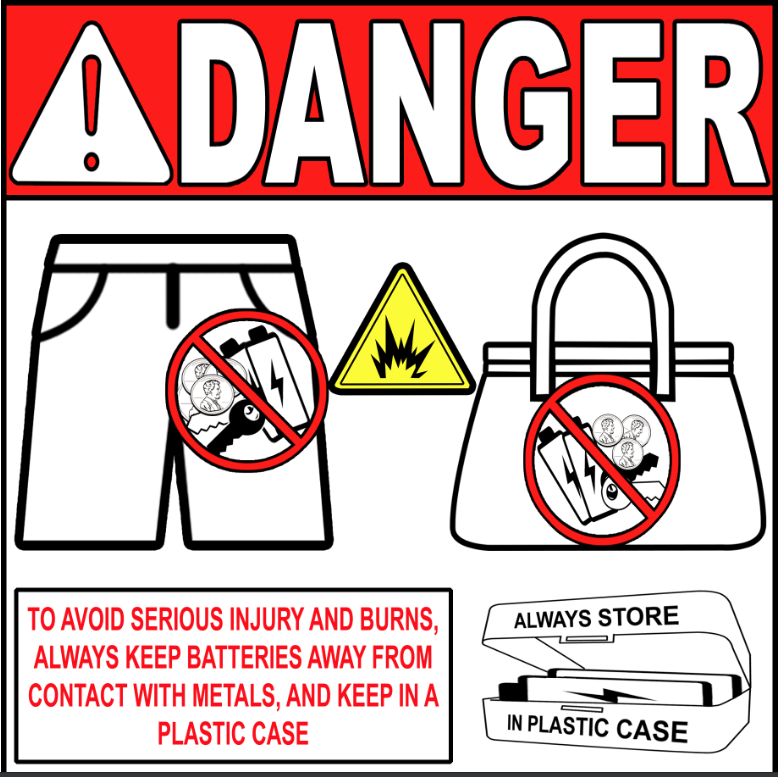Battery_Danger_Sign.png