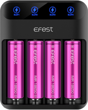 Efest_charger_.png